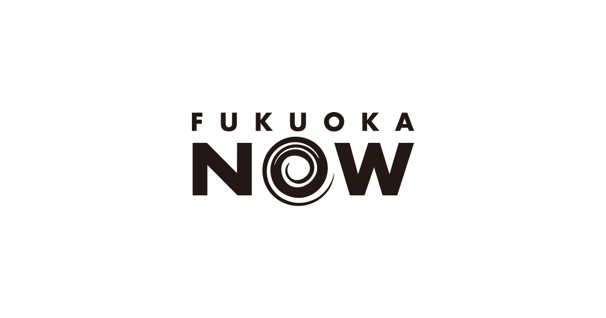 fukuoka now news events and useful timely information from