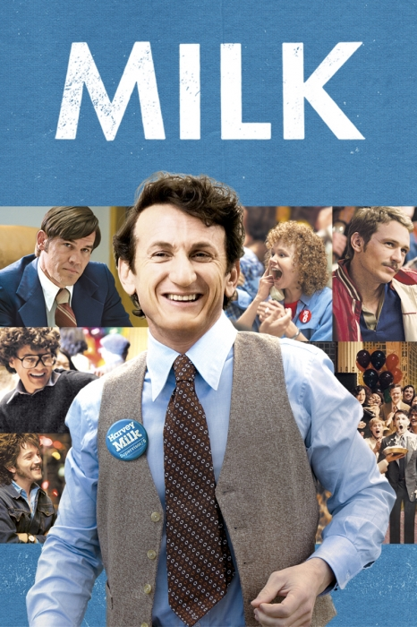 harvey milk movie Milk is a 2008 american biographical film based on the life of gay rights activist and politician harvey milk, who was the first openly gay person to be elected to public office in california, as a member of the san francisco board of supervisors.