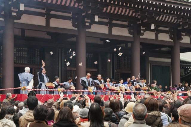 02 - kushidashrine_setsubunsai1