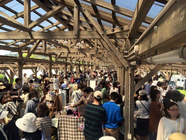 itoshimahandmadecarnival