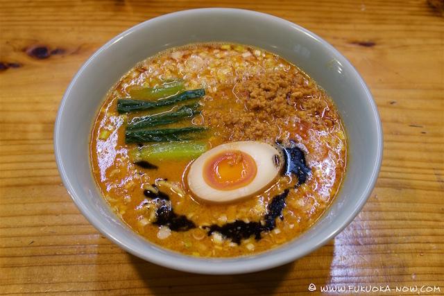 fn210 noodle ariyoshi 001