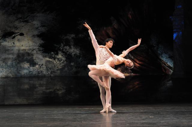 07- ballet fest