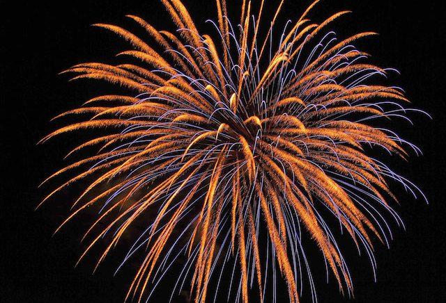 08 - keya fireworks