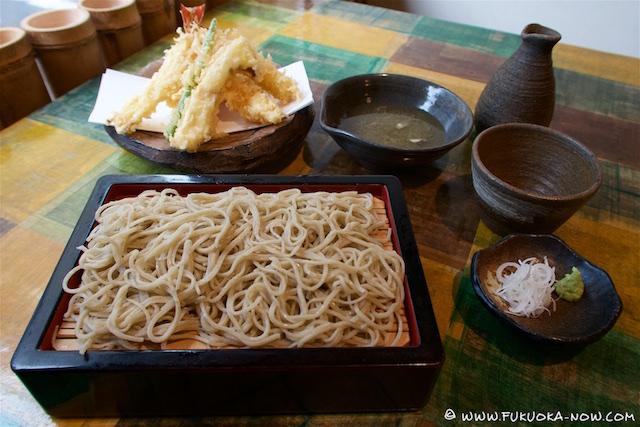 fn211 noodle kisoji  001