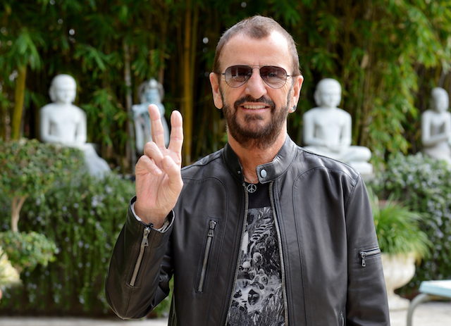 ringostarr ft img
