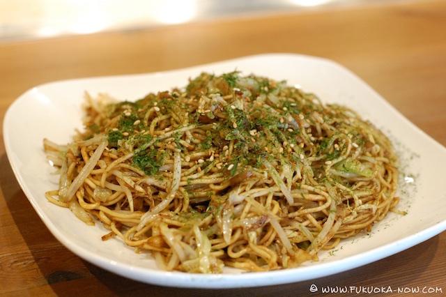 fn213 noodle warabe 2016  002
