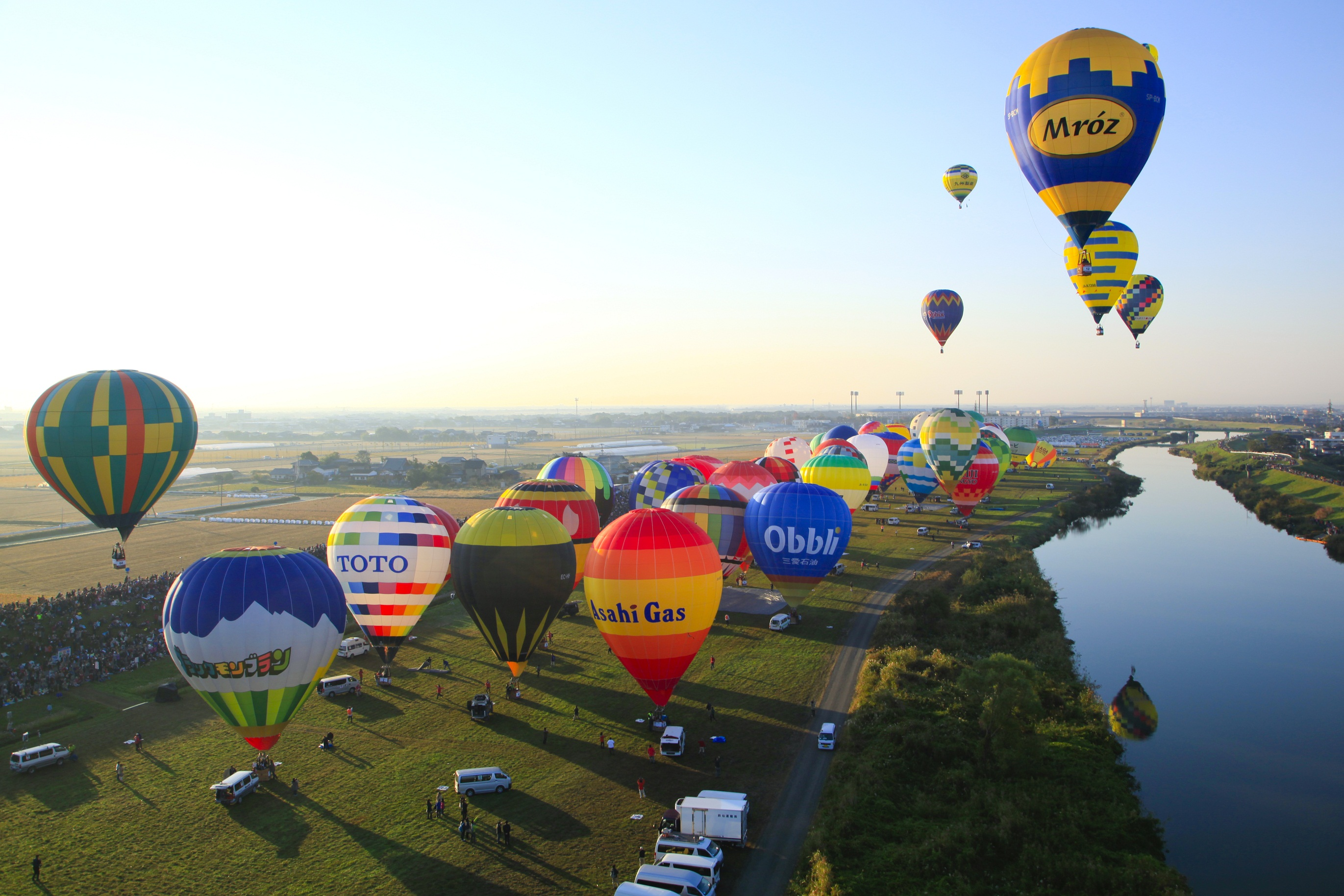 07-world-hot-air-balloon-championship