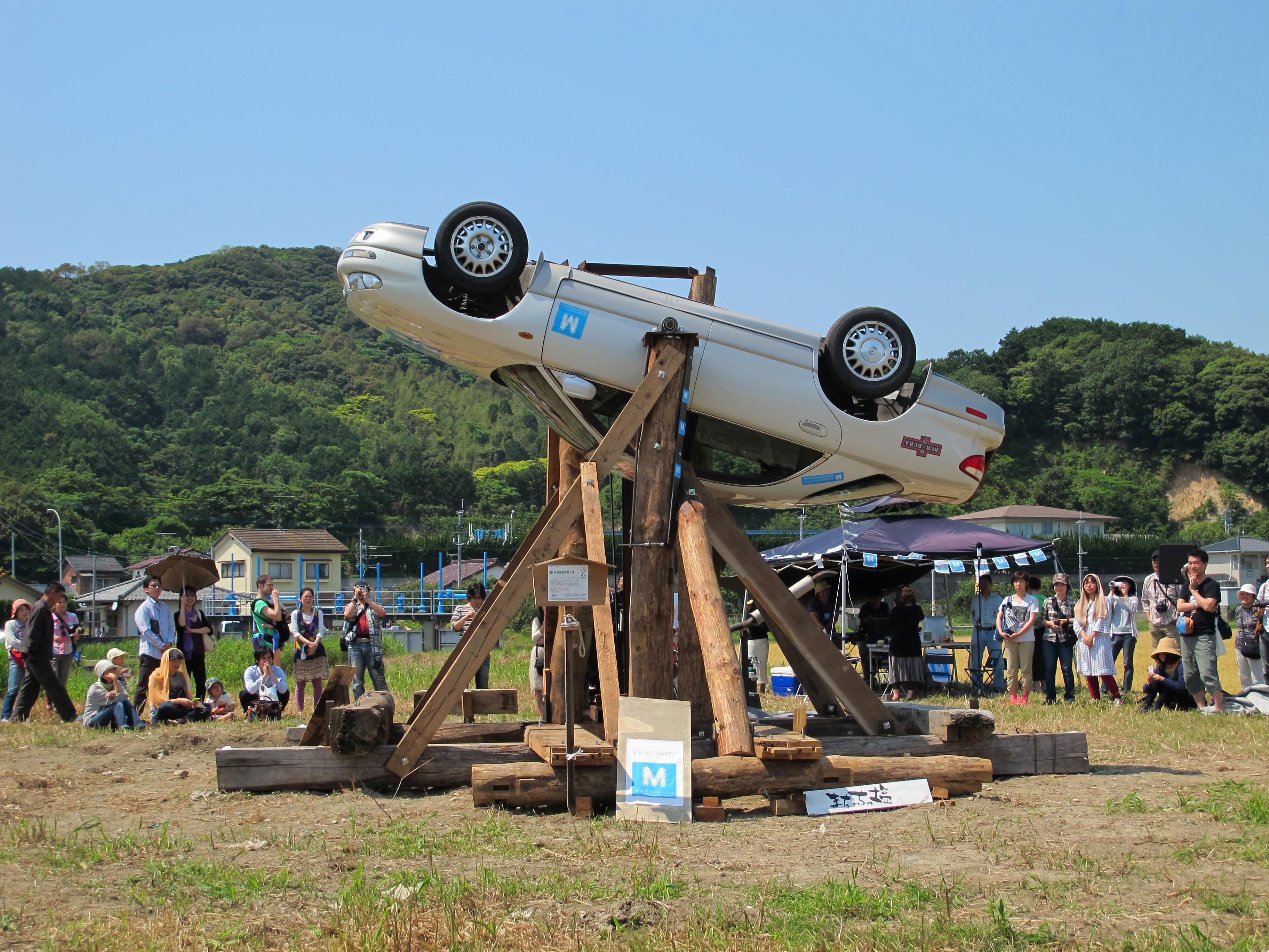 08-itoshima-arts-farm-2016