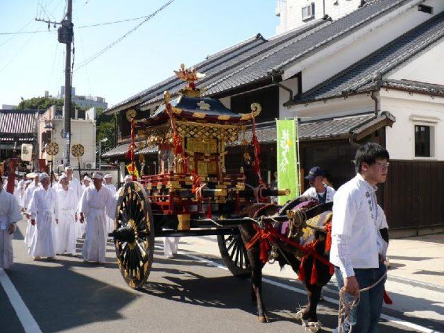 hakata-okunchi2