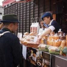 hakata-traditional-craft-center-autumn-event