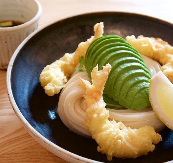 noodle-biyori-001-square