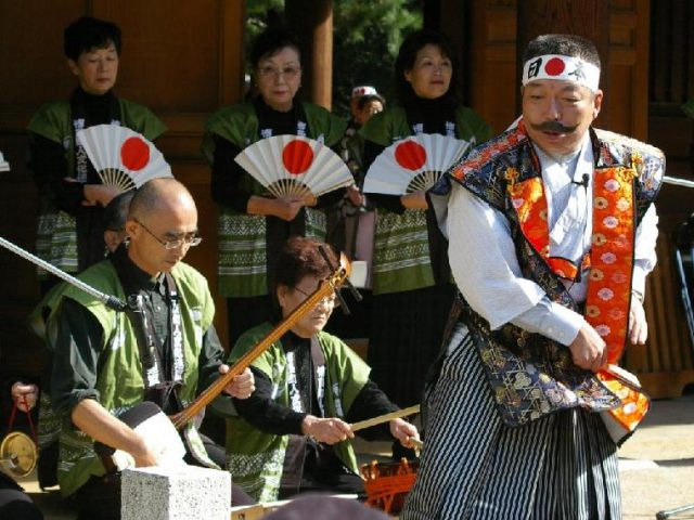 otojiro-kawakami-memorial1