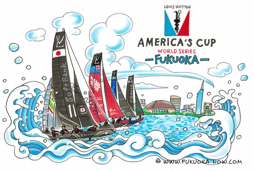 fn214-fukuoka-topic