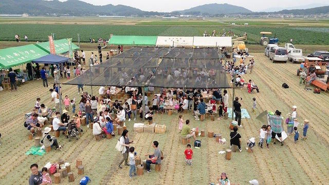 itoshima-beer-farm-2016