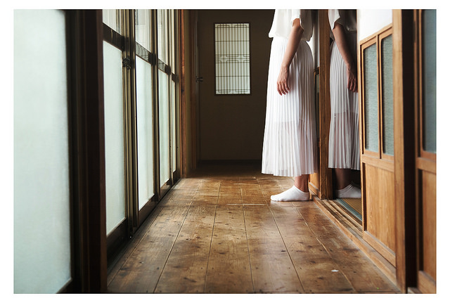 studio-kura-sep-2016