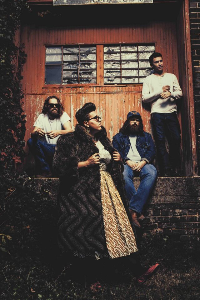 alabama-shakes-%e8%bb%bd