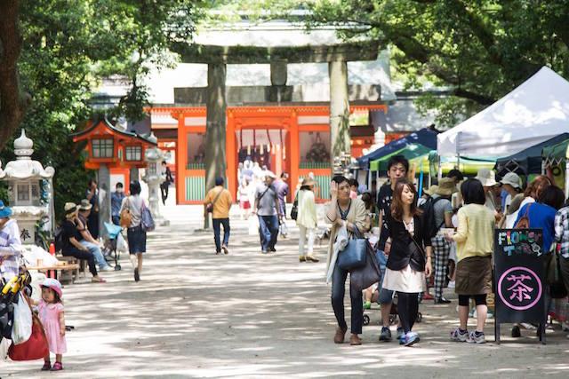 hakata-oriental-market
