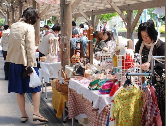 itoshima-handmade-craft-in-autumn