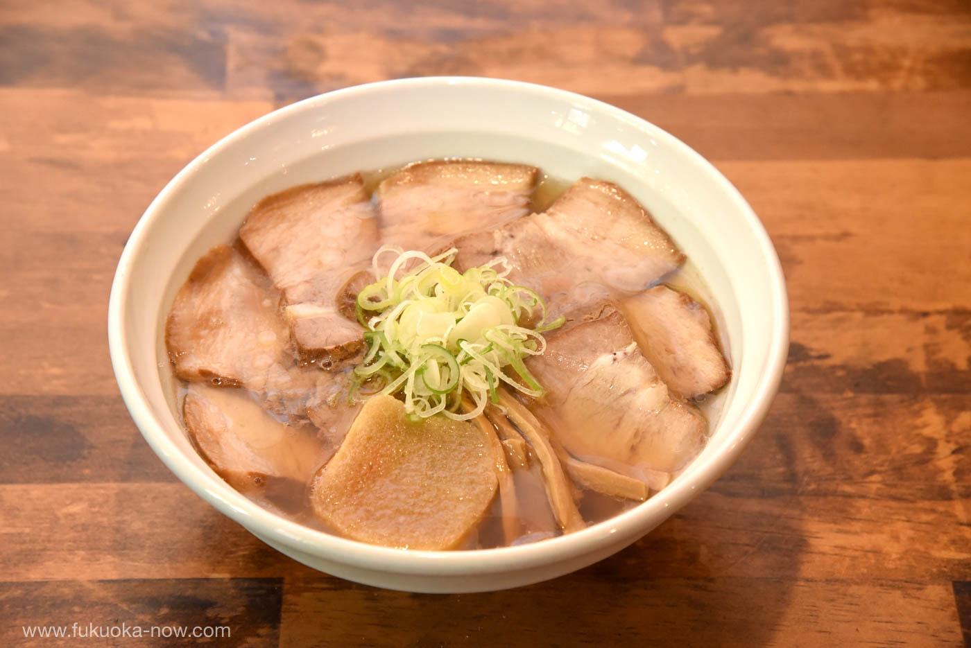 ramen, shina soba, fukuoka, yacchanchi